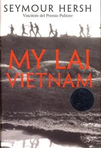LIBRI_My_Lai_Vietnam