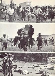 Sharpeville2