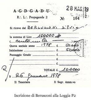 tessera Berlusconi copy