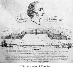41_2_fourier_falansterio