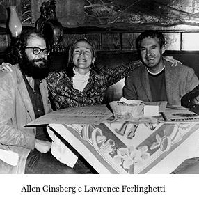 GinsbergFerlinghetti1963