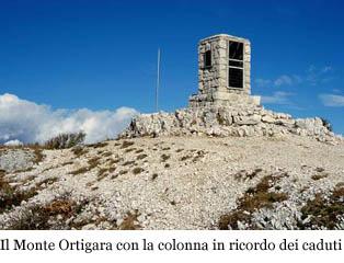 Ortigara02