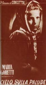 maria-goretti-193