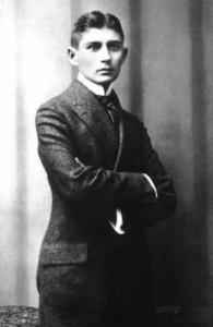 Kafka1906_resized