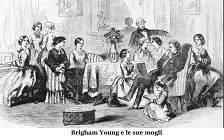 brigham 5
