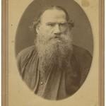 Accadde oggi: nasce Lev Tolstoj