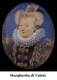 Marguerite_of_Valois