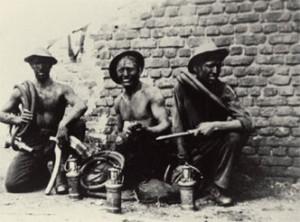 minatori 2