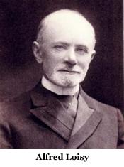 Alfred-Loisy
