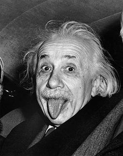 1182504720113_1182493745232_Einstein