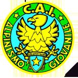 220px-Logo_Alpinismo_Giovanile