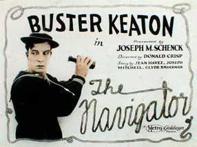Keaton_Navigator_1924