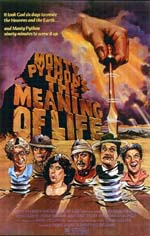 Monty_Python_meaning_of_life