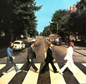 abbey_road_album_cover-300x294