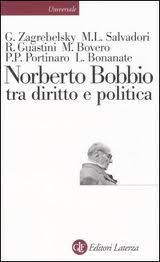 bobbio3