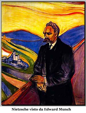 nietzsche-munch copy