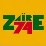 zaire-74