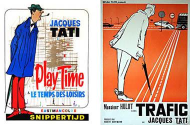 1265933093-trafic_movie_poster_jacques_tati copy