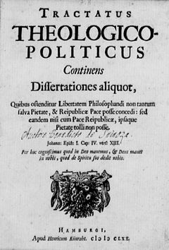 240px-Spinoza_Tractatus_Theologico-Politicus