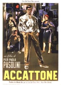Accattone-216x300