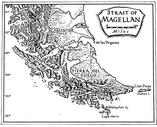 Magellano Strait_of_Magellan
