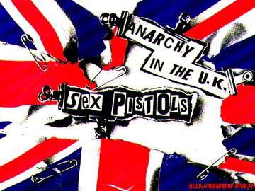 Music_Sex_Pistols_004826_