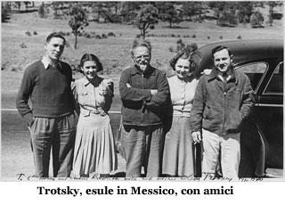 leon-trotsky-admirer