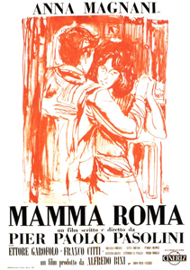 mammaroma