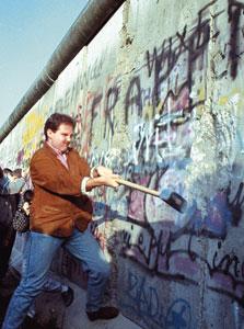 muro-di-berlino