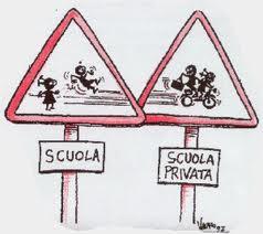 scuole1