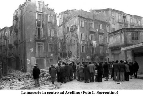 terremoto_fotosorrentini-480x300
