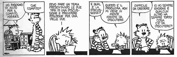 Calvin3b