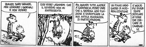 Calvin4-2b