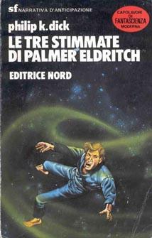 eldritch-ital