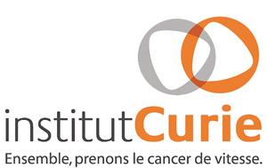 institut_curie_fr