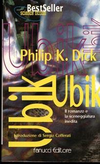 ubik-it