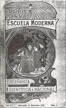 371px-Escuela_Moderna