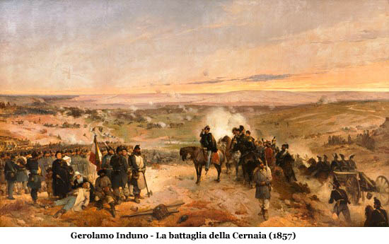 Accadde oggi: nasce Giuditta Bellerio Sidoli