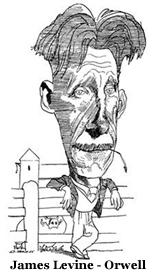 Orwell--disegnato-da-Levine