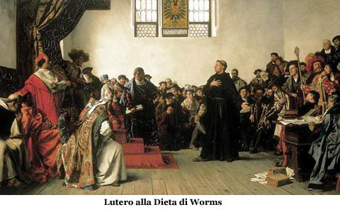 luther-worms