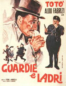 Guardie_e_ladri