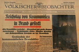 RTEmagicC_Zeitung-Reichstagsbrand_03