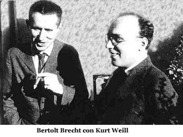 brechtweill360