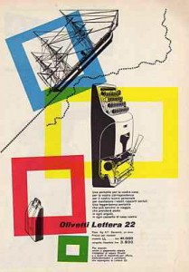 lettera22 b