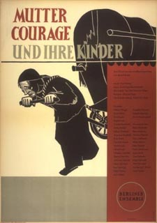mutter_courage