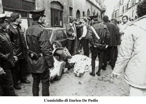 omicidio_renatino_de_pedis