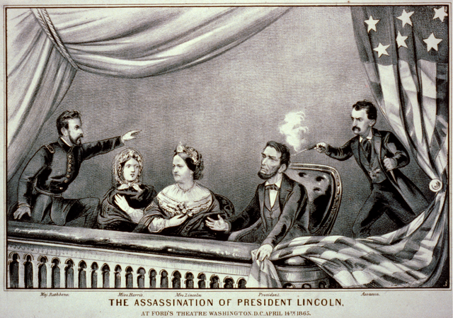 640px-The_Assassination_of_President_Lincoln_-_Currier_and_Ives_2