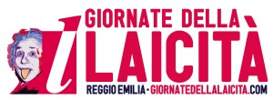 Logo GDL (1)